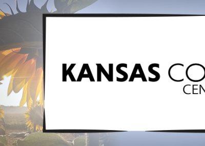 KC-Logo-Facebook-banner