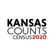 KC-Logo-Facebook-profile