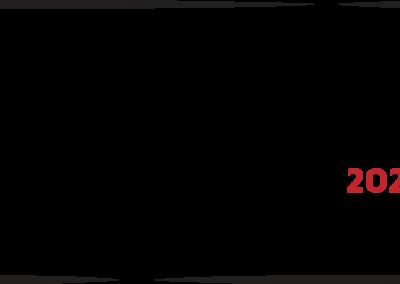 Logo-Rev4